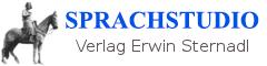 Verlag Sternadl